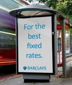 12-07-06_barclays_fixed_rates