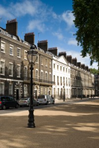 Investment in property comes with plenty of hidden risk