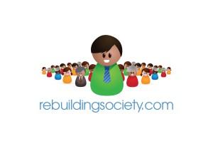 RBS-Logo-3000x2120