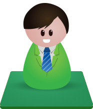 FAQ-Borrower-Blank