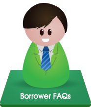 FAQ-Borrower