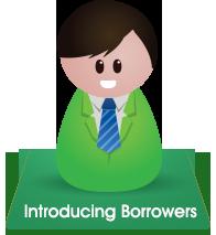 faq-chr-borrower