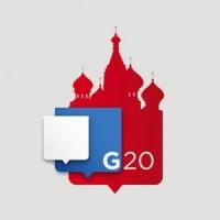 g20yea-summit-2013-logo-300x300-200x200