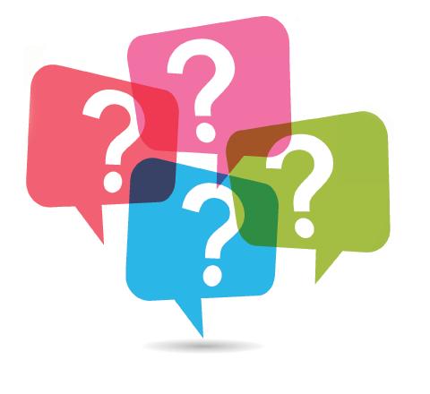 tnpsc-economics-questions