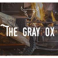 Gray Ox Purchase - Comparelend