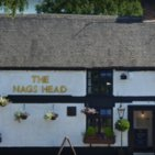 Purchase of The Nag's Head, Stapleton - Comparelend