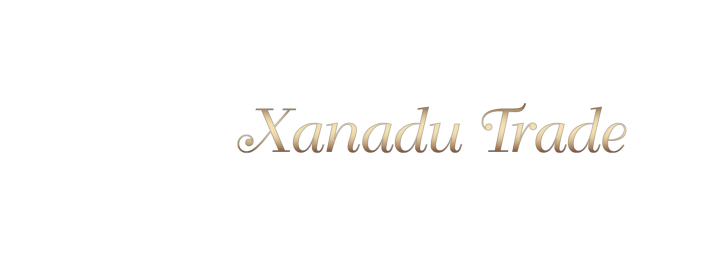 Xanadu-logo-3
