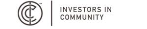 investorincommunity
