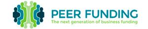 peerfunding