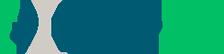 propfin-logo