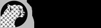 thin-cats-logo
