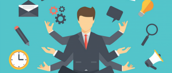 Search-Engine-Optimization-Analyst-Roles-Responsibilities-Companies-and-Salaries (1)