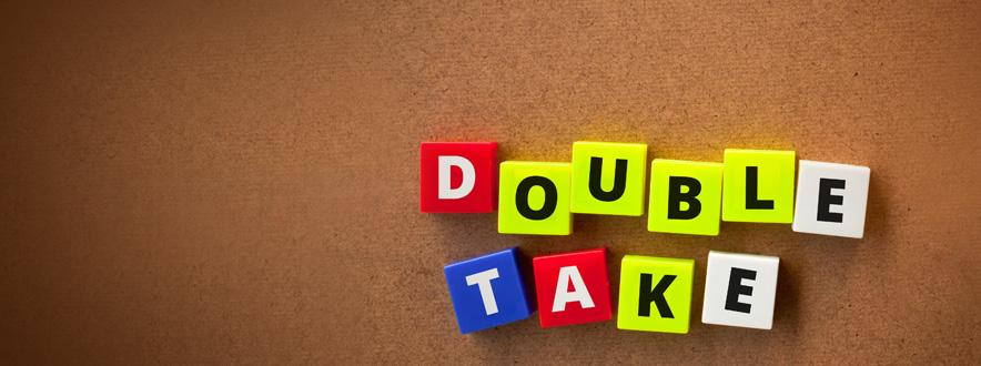 Double-Takes-2-884x330