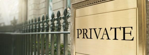 Private884x330
