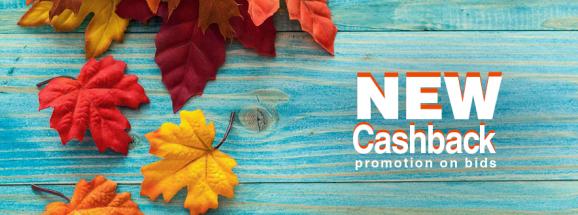 Cashback-840x330-2