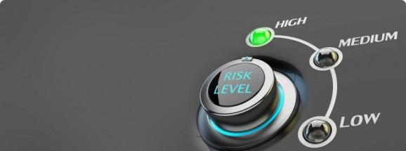 Key-Risks---884x330-2