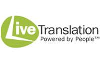Live-translation-logo