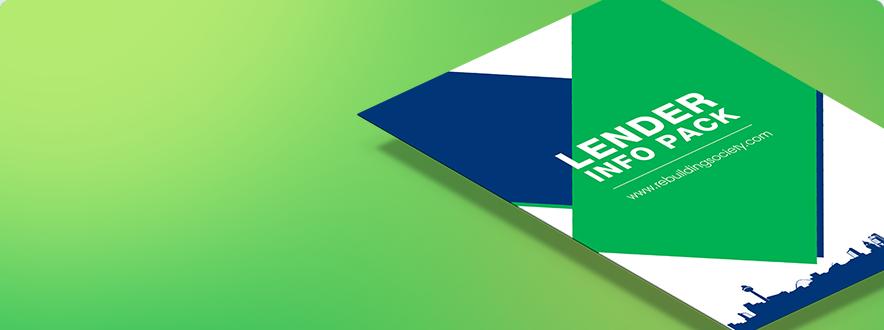 New lender Info Pack Header-3