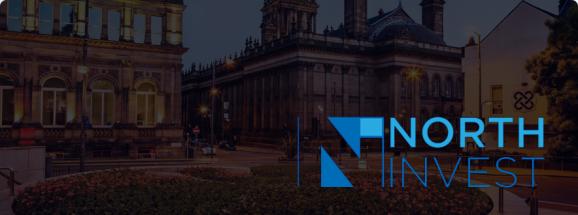 North-Invest-884x330