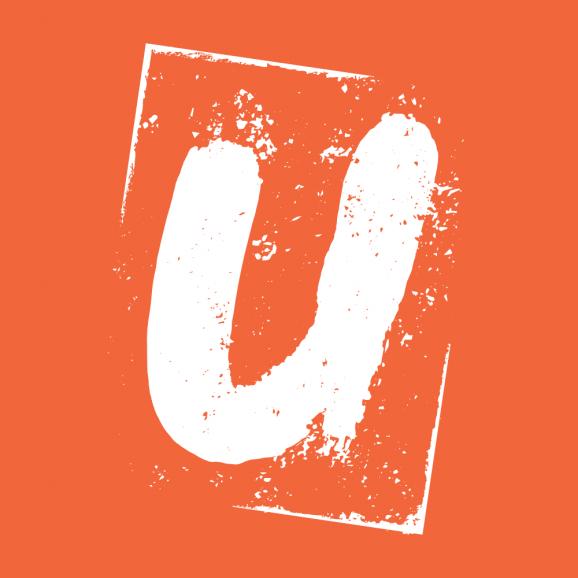 U-logo