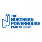 Northern-Powerhouse