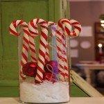 candy-cane-christmas-decoration-ideas-candy-cane-christmas-tree
