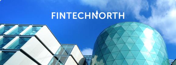 FintechNorth-new-3-fixed