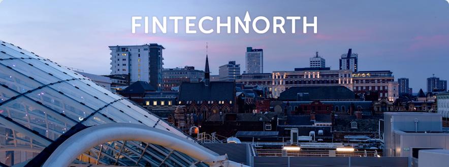 Fintechnorth - 123