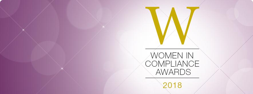 Women-in-Compliance-award-3