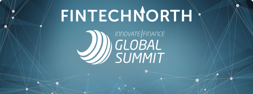 FN-Innovative-finance