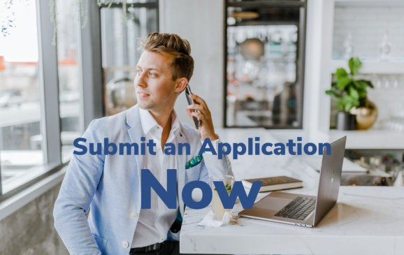 Submit business loan application now for quick business finance