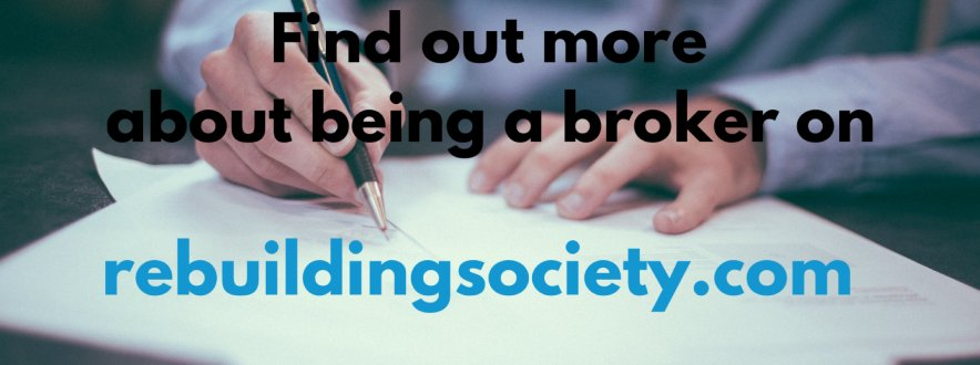 Learn more about introducing businesses to rebuildingsociety.com as a commercial finance broker.